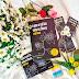 #Resenha: O que o sol faz com as flores - Rupi Kaur