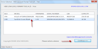 HDD- LLF- Low- Level- Format -Tool