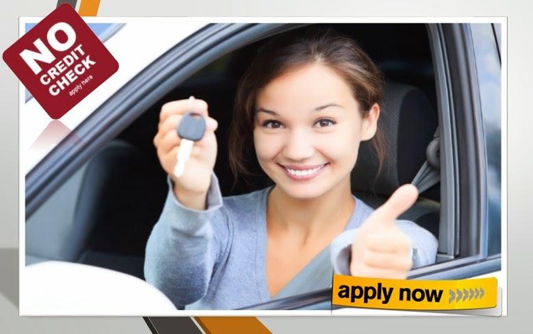 No Credit Car Loans >> Car Loans With No Credit Check Guaranteed Car Loan No Credit Check