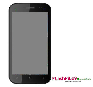 micromax a110q firmware download link available free when you receive any micromax a110q mobile for flashing related issue. before flashing you should check device all of hardware problem.