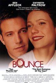Watch Bounce Online Free 2000 Putlocker