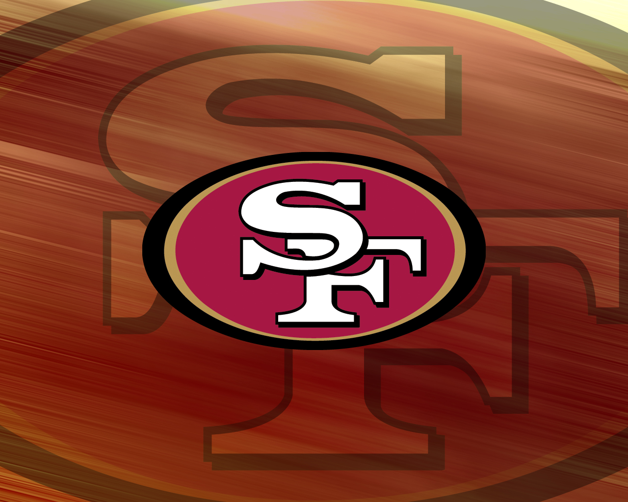 49ers Logo Logo Design Pictures