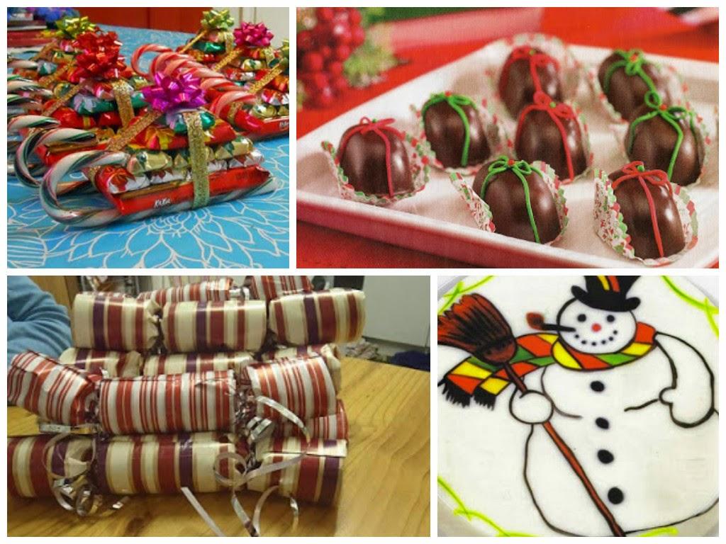 envolturas-navideñas-dulces-manualidades