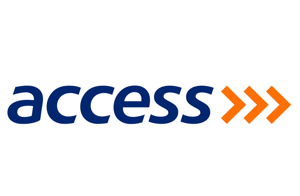 Access Bank 2 Year Frontline Internship Programme 2017