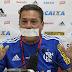 Rafael Porcari: As intrigantes questões de Palmeiras, Botafogo e Sindicato dos Treinadores