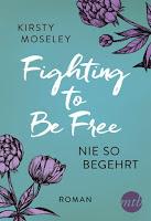https://romantische-seiten.blogspot.de/2018/01/rezension-fighting-to-be-free-nie-so-geliebt.html