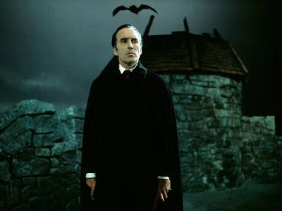 Resultado de imagem para vampiro temer