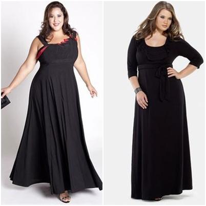 49b1de30f ... para vestidos menos formais, pois tem um ótimo caimento e pode ser  usado justo ao corpo, mas não se adere as curvas como uma segunda pele, ...