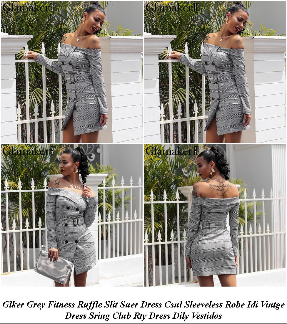 Casual Wear Uk - Uy Designer Clothes Canada - Used Prom Dresses For Sale In Knoxville Tn