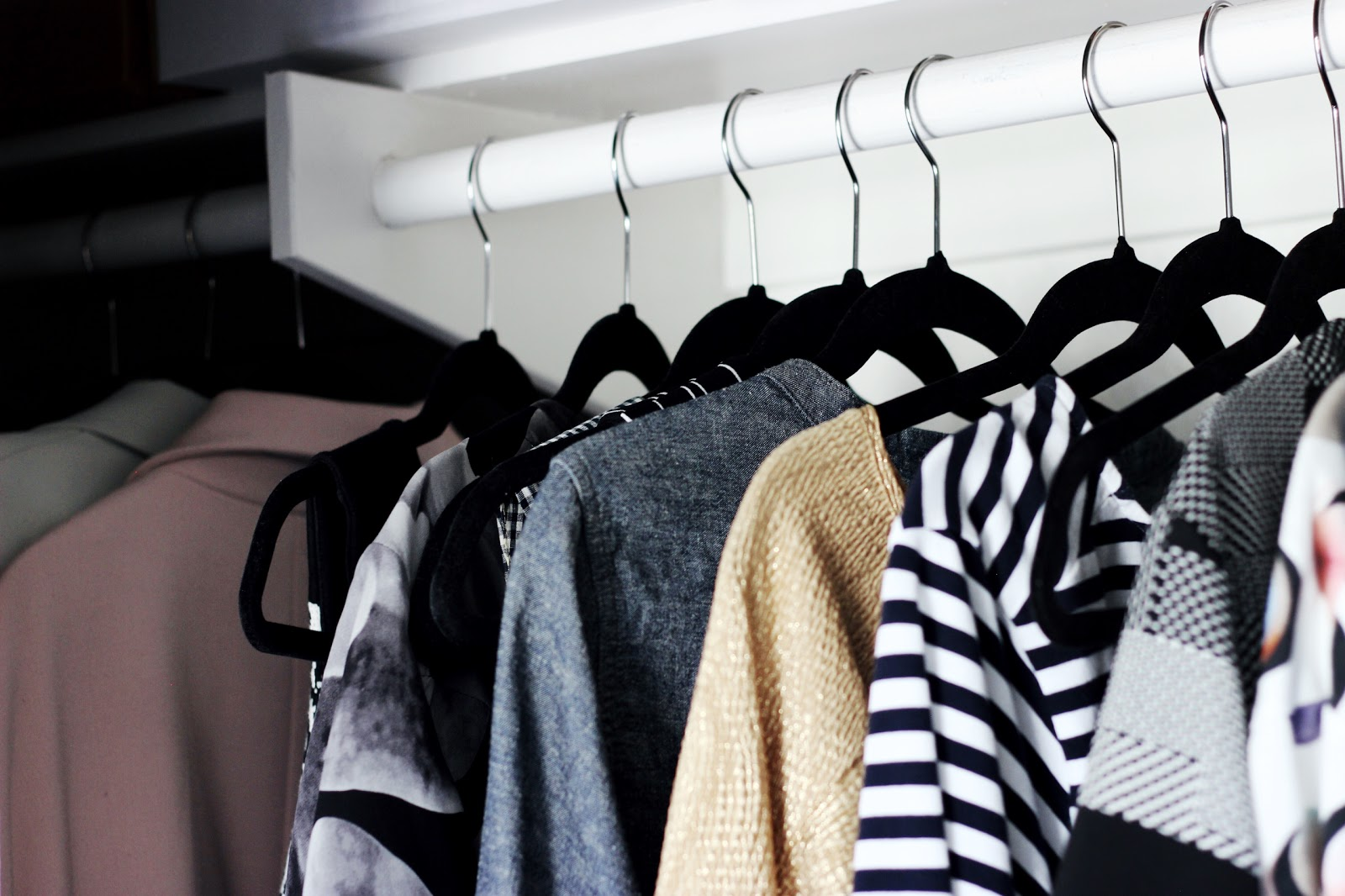 fast fashion We asked major labels if they destroyed their excess stock they weren't all forthcoming.