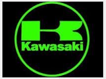 Harga Kawasaki