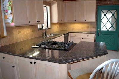 Arbeitsplatten Küche 70 Cm Tief