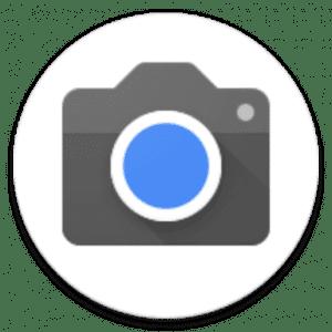Google Camera v6.1.013.216795316 APK is Here!