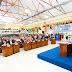 Patricio Mussi en la apertura del 45° Período de Sesiones Ordinarias del HCD