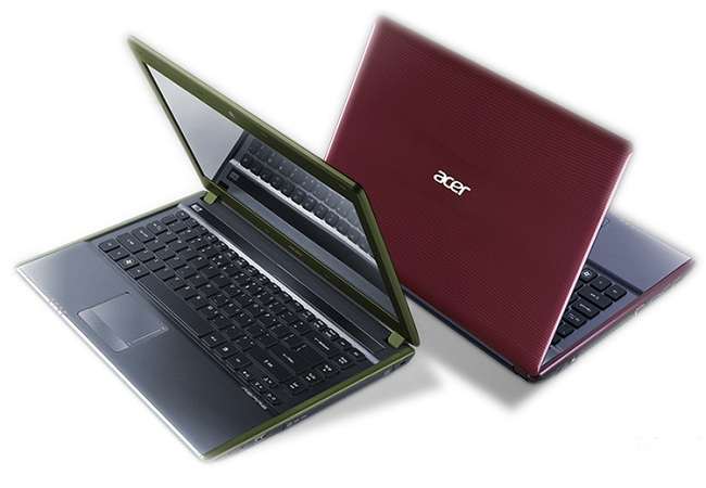 ACER ASPIRE 5350 BROADCOM BLUETOOTH DRIVER FOR WINDOWS DOWNLOAD