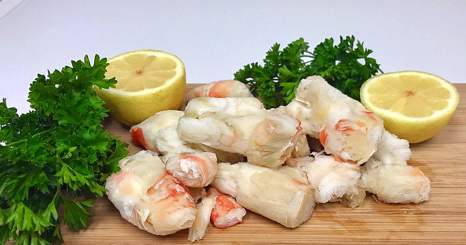 Soft Shell Crab Supplier, Soft Shell Crab Distributor, Crab