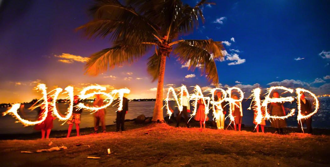 Best Miami Wedding Locations Top Photographers St Regis