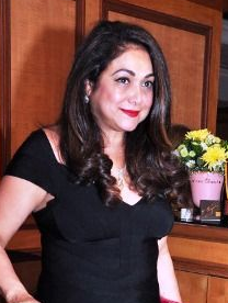 Tina Ambani age, son, biography, weight loss, house, children, photos, movies, family, kids, daughter, young, wedding, hot, husband, daughter, and nita ambani