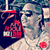 Nuno Abdul feat Twenty Fingers - Teu Toque (Download) 2o17 mp3