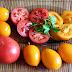 Pomidor pogromca nowotworów