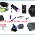 Top 10 Smart Gadgets