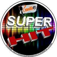 Radio Super hit
