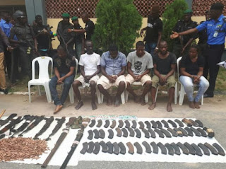 http://www.vibeslite.com/2017/06/police-parades-billionaire-kidnapper.html
