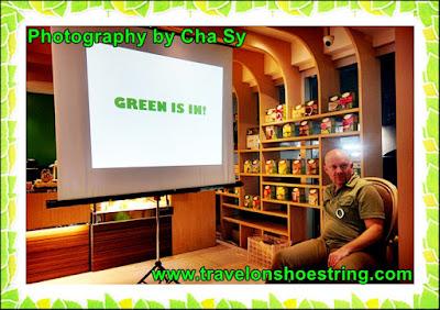 #ClimateChange #GreenMan #BeAHealer, #DianaStalder, #DSCafe, #ecofriendly, #hashtagsronnie, #lotion, #matthiasgelber, #OrganicLotion, #ronniealonte, #StarMagic, #summer, #sunscreen, #thegreenman, #Pomegranate