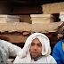 Association Marocaine de développement du Géoparc du Jbel Bani - AMDGB, Arrière pays du Souss Massa