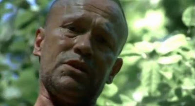 The Walking Dead 2x05: Chupacabra (questa sera)