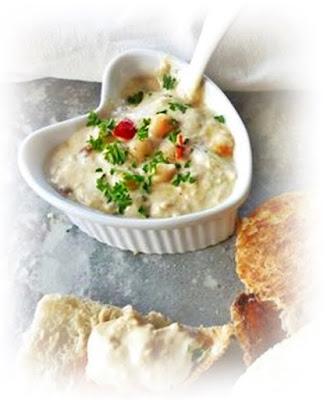 classic-hummus-recipe