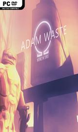 9r3zhh - Adam Waste-SKIDROW