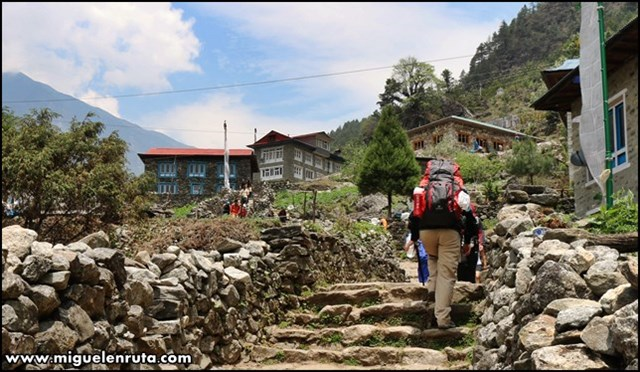 Trek-Campo-Base-Everest-Lukla-Phakding_9