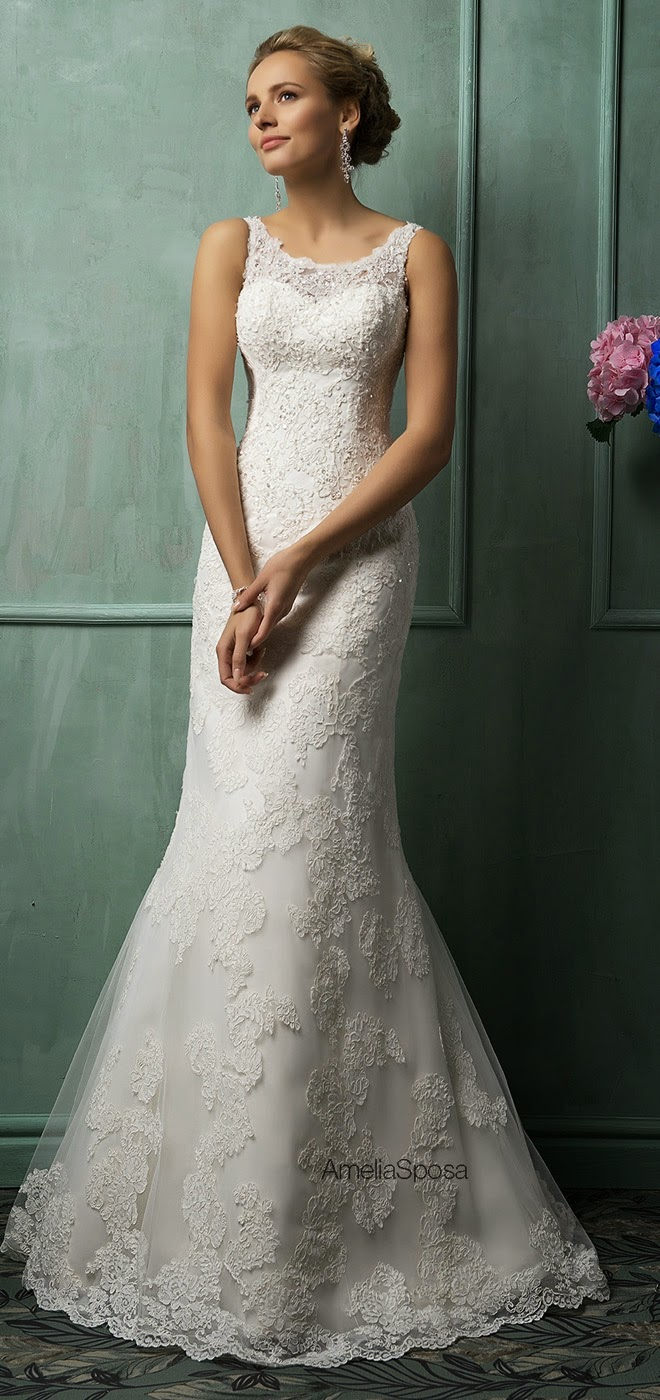 Wedding Dress Catalogs Free By Mail 78 Ideal Please contact Amelia Sposa
