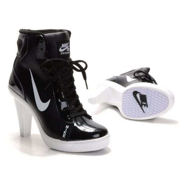 Stuccu: Best Deals on nike heels shoes. Up To 70% offBest Offers · Exclusive Deals · Lowest Prices · Compare Prices.