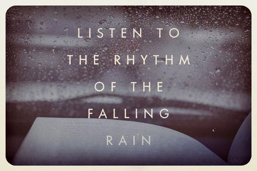 rain quotes and sayings cute - photo #3