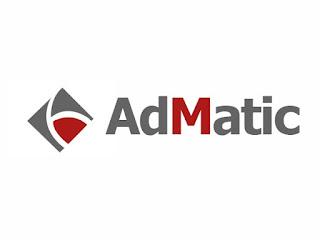 Sitene reklam al