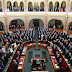 Az ellenzék megszavazta, a Fidesz megmagyarázta a képviselők fizetésének emelését