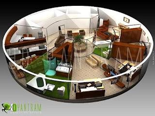 harga jasa desain rumah murah, interior rumah type 36, model interior rumah, harga interior rumah minimalis
