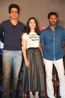 Devi Tamil Movie Press Meet  0011.jpg