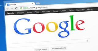 4 Cara Iklan di Google untuk Meningkatkan Return On Investment (ROI)