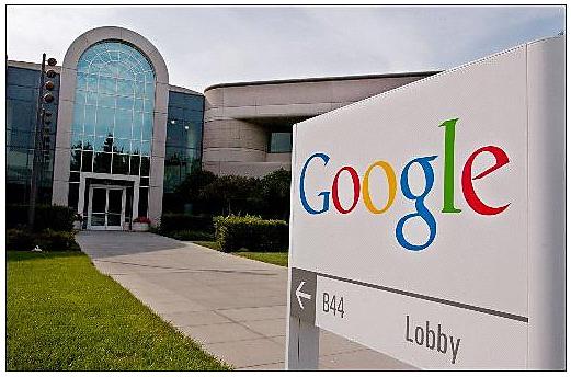 Fakta Unik Google Yang Tidak Banyak Diketahui