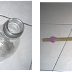 Destillasi Prototype - Seri Alat Peraga Kimia