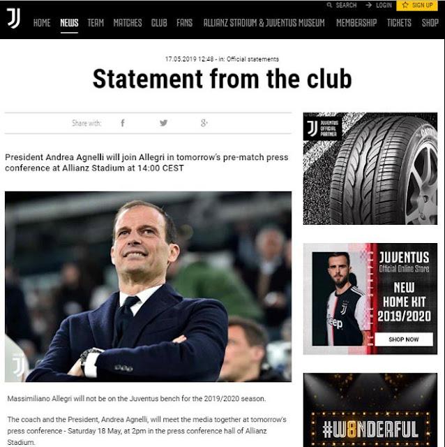 Juventus thay HLV: Bộ 3 quyền lực chốt Mourinho, Ronaldo tái hợp người cũ?