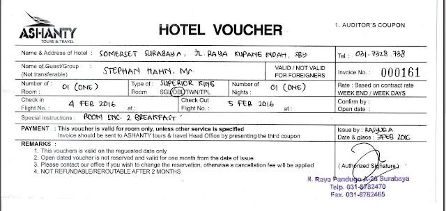 jasa booking hotel somerset surabaya, jasa reservasi hotel somerset surabaya, jual voucher hotel somerset surabaya