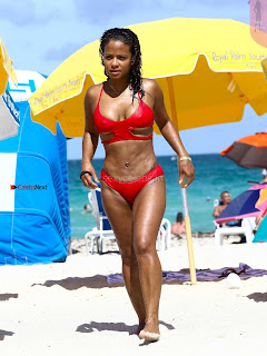 Christina-Milian-473+%7E+Sexy+Celebrities+Picture+Gallery.jpg