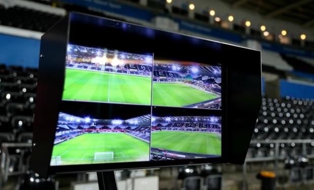 Video Assistant Referee: Τα «μυστικά» της εφαρμογής του