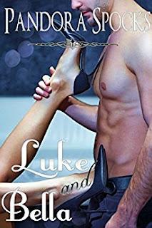 https://www.amazon.com/Luke-Bella-Dream-Dominant-Collection-ebook/dp/B00Z82DXTA/ref=la_B010127KOU_1_3?s=books&ie=UTF8&qid=1519872119&sr=1-3
