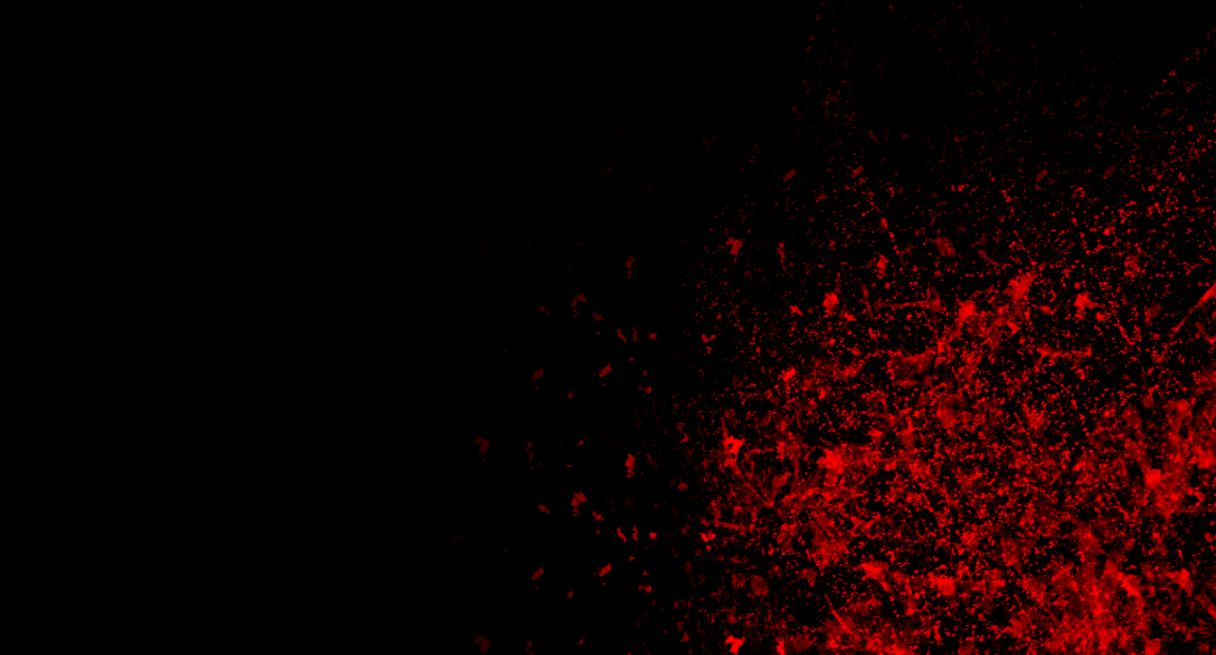 Red Abstract Wallpaper 1920X1080 | Wallpapers Dope