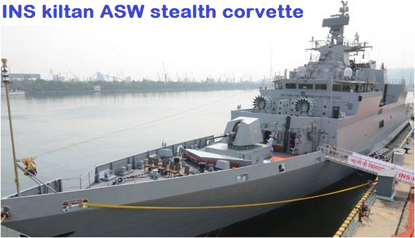 ins-kiltan-asw-stealth-corvette-paramnews